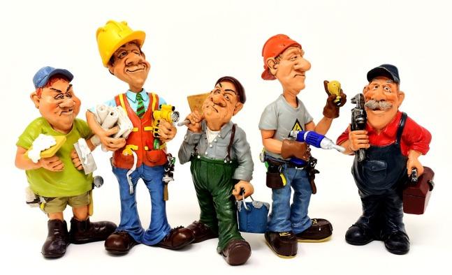 craftsmen-3094035_960_720