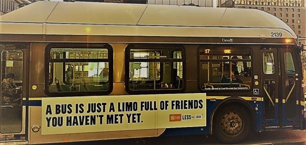 Bus limo (2)