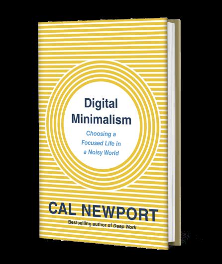 digital-minimalism-3d28129