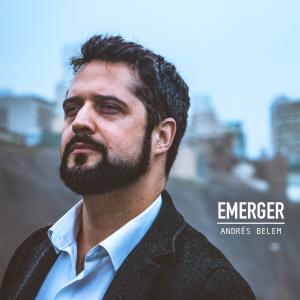 emerger 6
