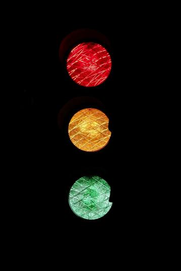 light-road-red-yellow-46287
